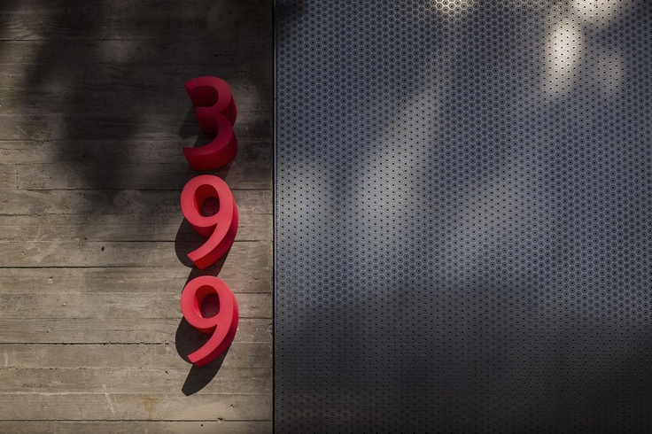 http://img.archilovers.com/projects/befe664be29f44ca8a8f32b092dd1020.jpg