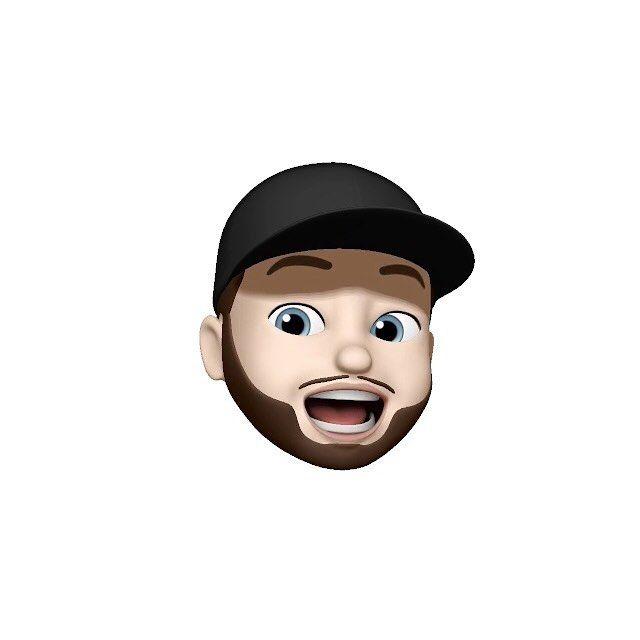 Ho Rubato Un Iphone X Per Fare Questa Cosa Memoji Emoji Photo Emoji Pictures Cartoon Wallpaper Iphone
