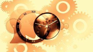 10 trucuri pentru cresterea productivitatii muncii - http://www.cristinne.ro/10-trucuri-cresterea-productivitatii/ Cu totii avem nevoie din cand in cand de un imbold pentru a ne spori productivitatea.  Fiecare isi doreste sa fie mai productiv din diverse motive:   vrem sa fim mai impliniti,   vrem sa castigam mai multi bani,   vrem sa fim mai eficienti,   vrem sa terminam mai repede munca pentru a ne...