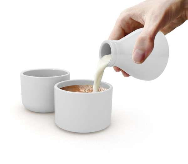 Kitchen Tea Accessories: 99 Best Images About Unique Tea Accessories On Pinterest