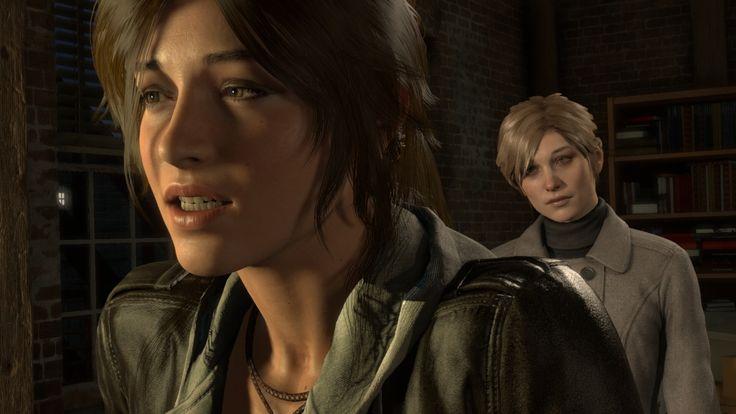 Rise of the Tomb Raider: versione Windows Store inferiore rispetto ad altri servizi digitali | PC | GAMEmag