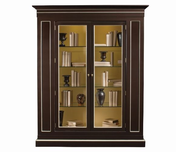 Langdon Cabinet by Councill