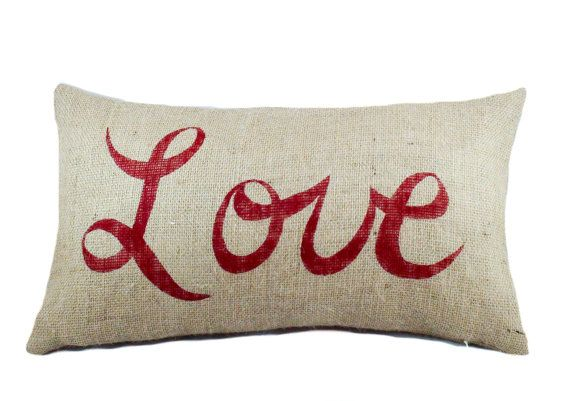 Hey, I found this really awesome Etsy listing at https://www.etsy.com/listing/217242188/burlap-pillow-12x18-12x20-burlap-pillow