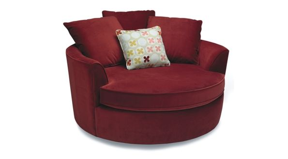 Here At Bay Area Sofas We Feature