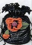 Вязаные цветы | Записи в рубрике Вязаные цветы | Дневник Podarok-N : LiveInternet - Российский Сервис Онлайн-Дневников