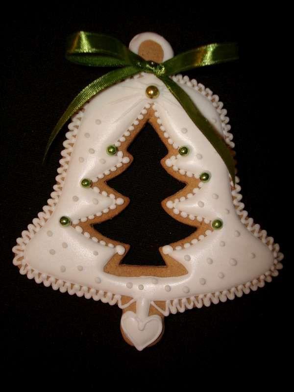 *** VIANOČNÉ *** | medovníky, medovníčky, zdobené medovníky, vianočné medovníky, veľkonočné medovníky, svadobné medovní