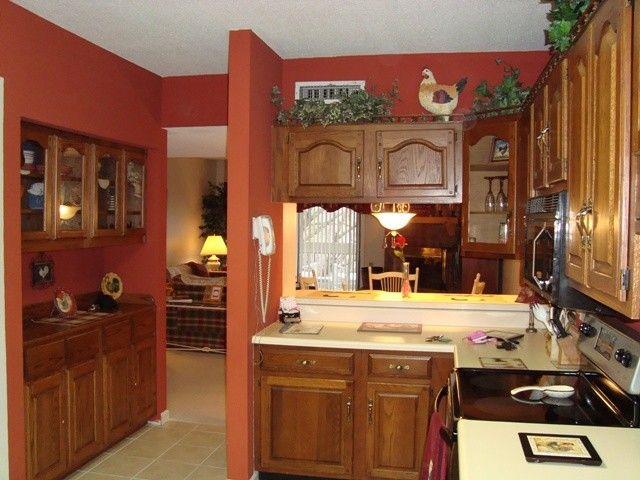 Gatlinburg Condo Rental: 2 Bedroom 2 Bathroom Gatlinburg Beauty | HomeAway