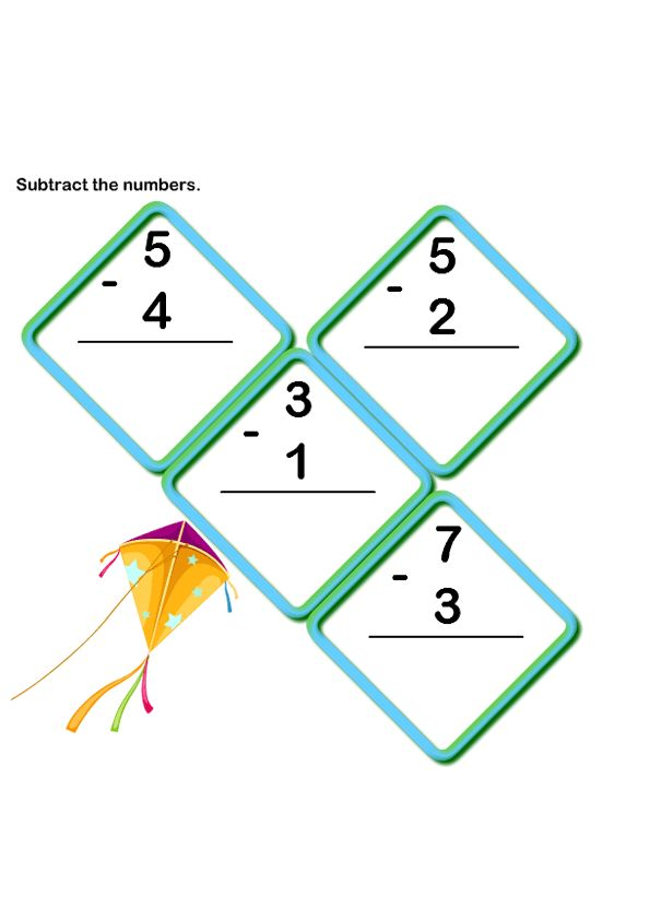 math worksheet : 385 best free online games images on pinterest  online games  : Kindergarten Math Games Free Online