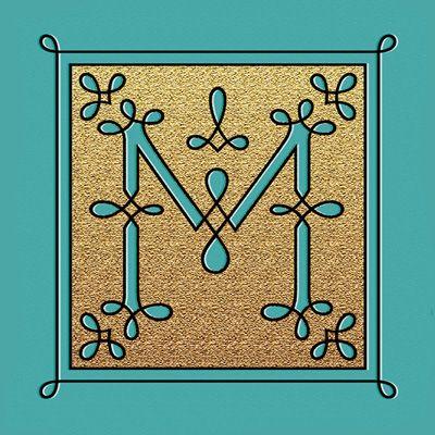 Minot Font • Jessica Hische - Shop