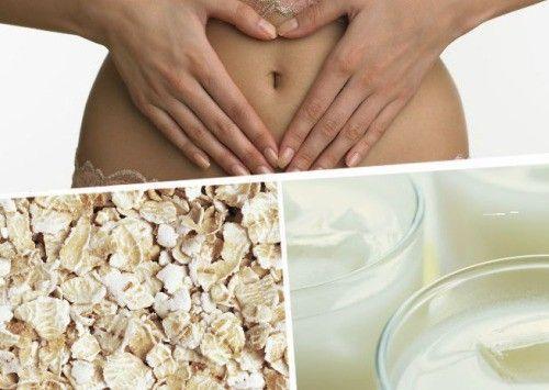 alimentos prohibidos para enfermos gota acido urico creatinina altos acido urico insulina