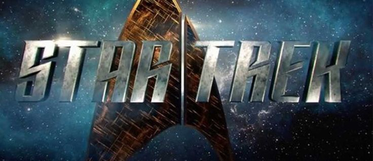 Une nouvelle série Star Trek sur CBS