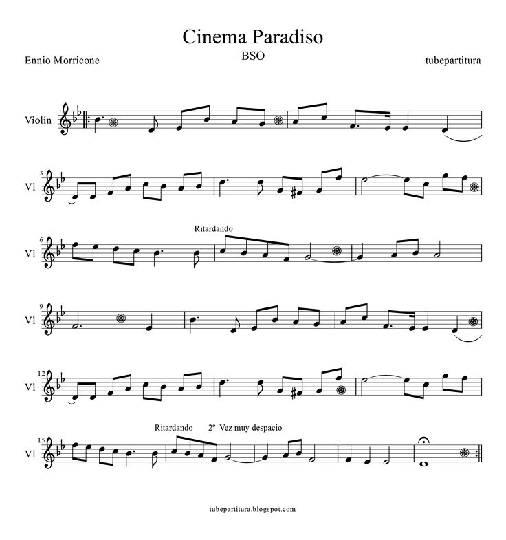 All Music Chords las mananitas trumpet sheet music : 9 best Flauta images on Pinterest | Flute, Music class and Sheet music