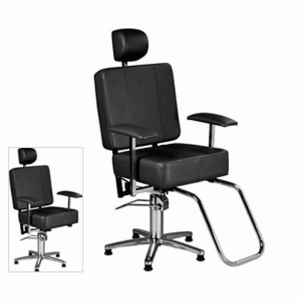 Salon Equipment & Furnishing Make Up Chairs
