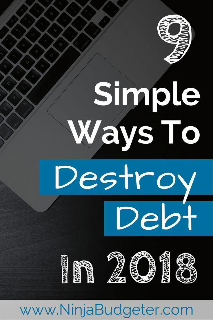 how to save money to pay off debt