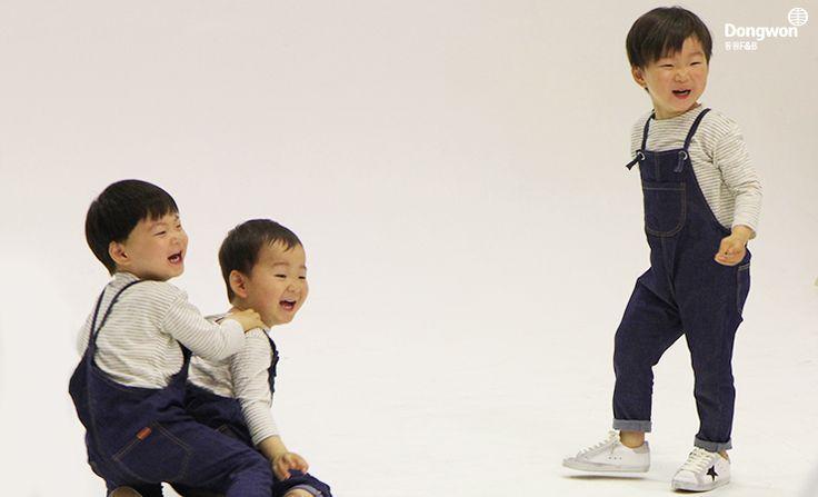 BTS DDongwon - #Daehan #Minguk #Manse