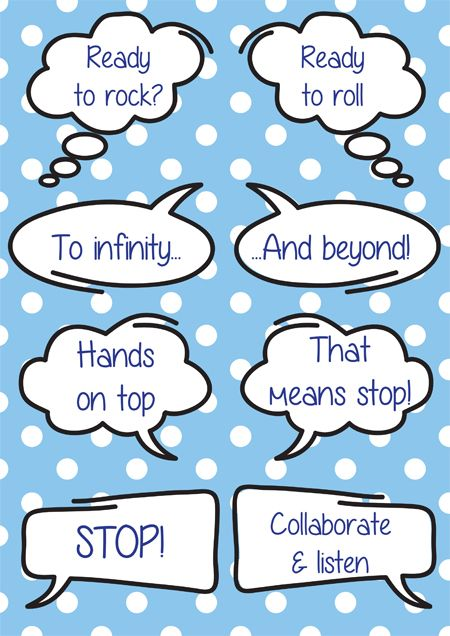 Teacher's Pet - Attention Grabber Poster - FREE Classroom Display Resource - EYFS, KS1, KS2, behaviour management, poster, singing, songs, c...