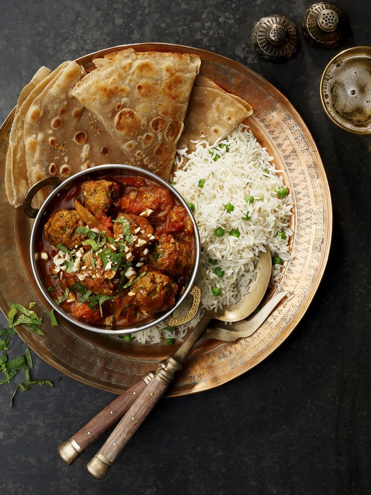 289 best exotic india lamb dishes images on pinterest indian 289 best exotic india lamb dishes images on pinterest indian recipes cooker recipes and cooking recipes forumfinder Gallery