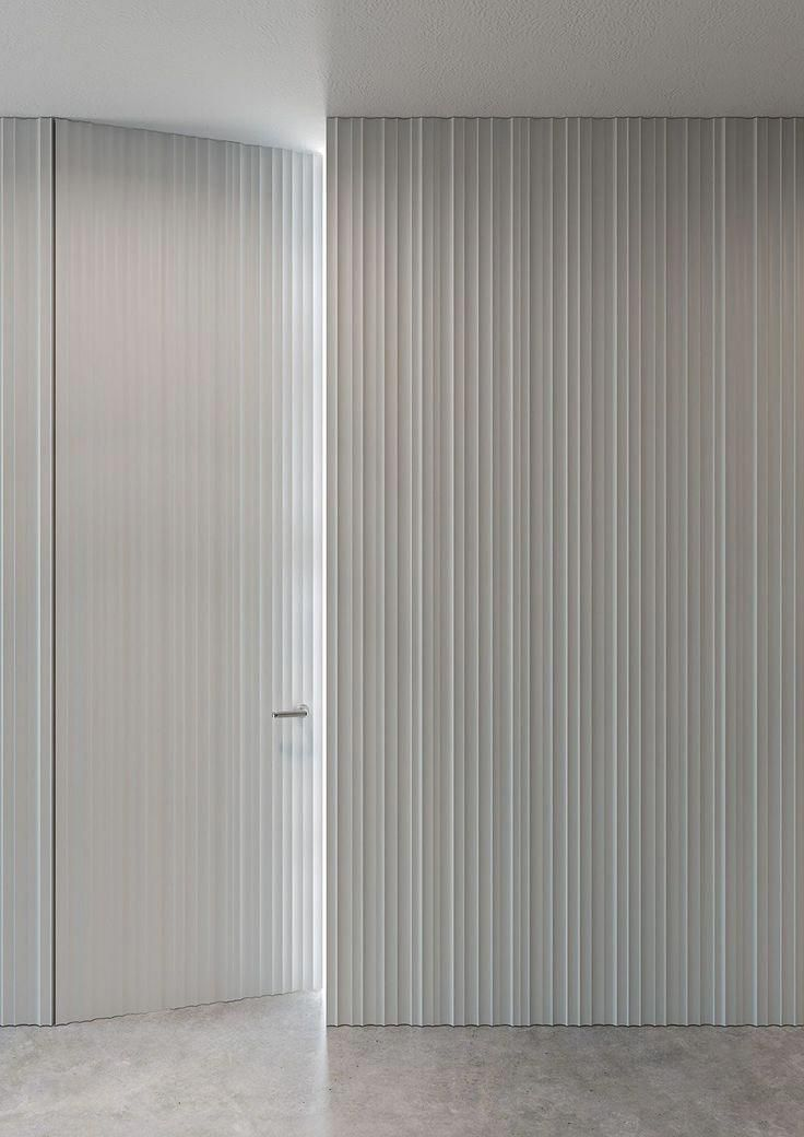 Nice 35 Insanely Creative Hidden Doors For Secret Rooms: To Help Get Your Creative Juices Going