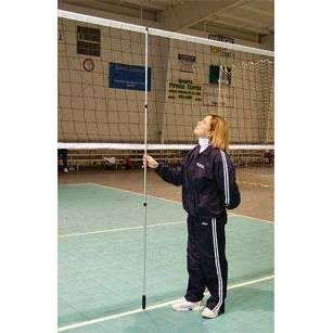 First Team Height Gauge For Volleyball Net
