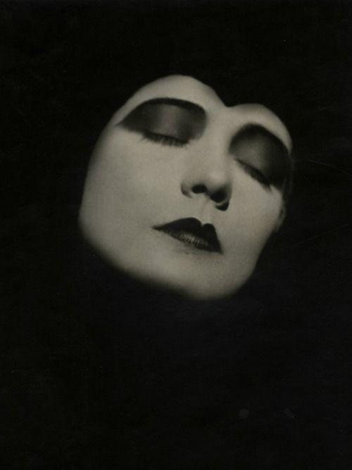 204 Best Ruth Harriet Louise Images On Pinterest Vintage