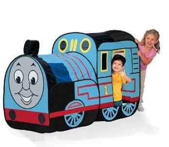 Pop-up Thomas  sc 1 st  Pinterest & 91 best Thomas the Tank Engine Party images on Pinterest | Engine ...
