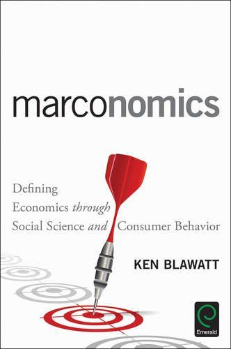 Marconomics: Defining Economics through Social Science an... https://www.amazon.com/dp/1786355663/ref=cm_sw_r_pi_dp_x_FHLzybTQJXJZG