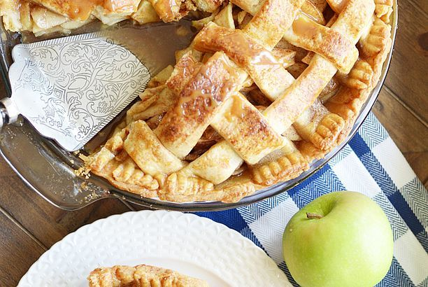 1000 Images About Pies Amp Tarts On Pinterest Cream Pies
