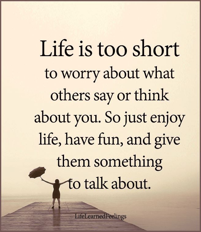 Pin By Stacy Tanner Morin On Quotes Poems Happy Memes Memes Life Is Short