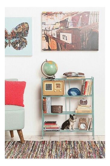 22 Best On The Walls Images On Pinterest Frames Mirrors And Decor Ideas