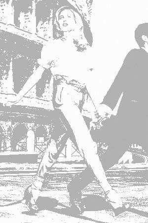 http://mamyka.es/calzado calzado infantil zapatos baratos zapatos online bubble bobble calzado zapatos angelitos merceditas niña zapaterías online marypaz neck and neck calzado barato