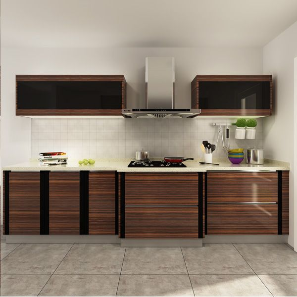 Cabinet discounters frosted glass doors for kitchen for Küchendiscounter