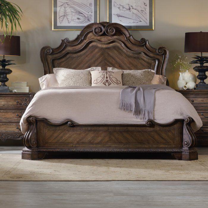 13+ Hooker furniture bedroom sets ideas