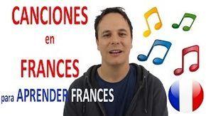 Vidéo 8'39 - Pronunciación en francés - LA LIAISON - OhlalaLingua - https://www.youtube.com/watch?v=oAPbCAhI-s0