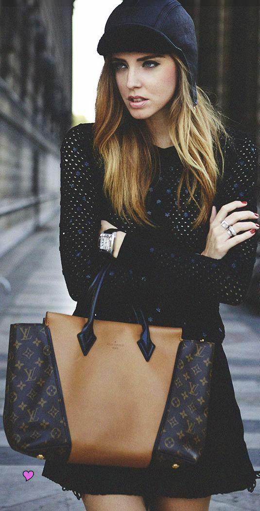 Louis Vuitton bag! Love this!Super Cheap! Only $202!