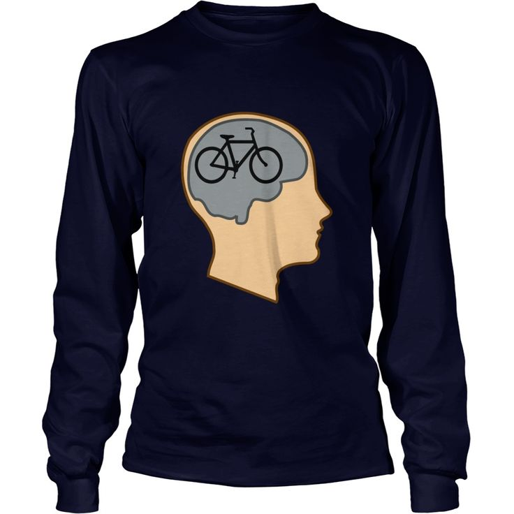 bicycle mountain bike cyclist mountainbike fahrrad - Acid Wash T-Shirt  #gift #ideas #Popular #Everything #Videos #Shop #Animals #pets #Architecture #Art #Cars #motorcycles #Celebrities #DIY #crafts #Design #Education #Entertainment #Food #drink #Gardening #Geek #Hair #beauty #Health #fitness #History #Holidays #events #Home decor #Humor #Illustrations #posters #Kids #parenting #Men #Outdoors #Photography #Products #Quotes #Science #nature #Sports #Tattoos #Technology #Travel #Weddings…