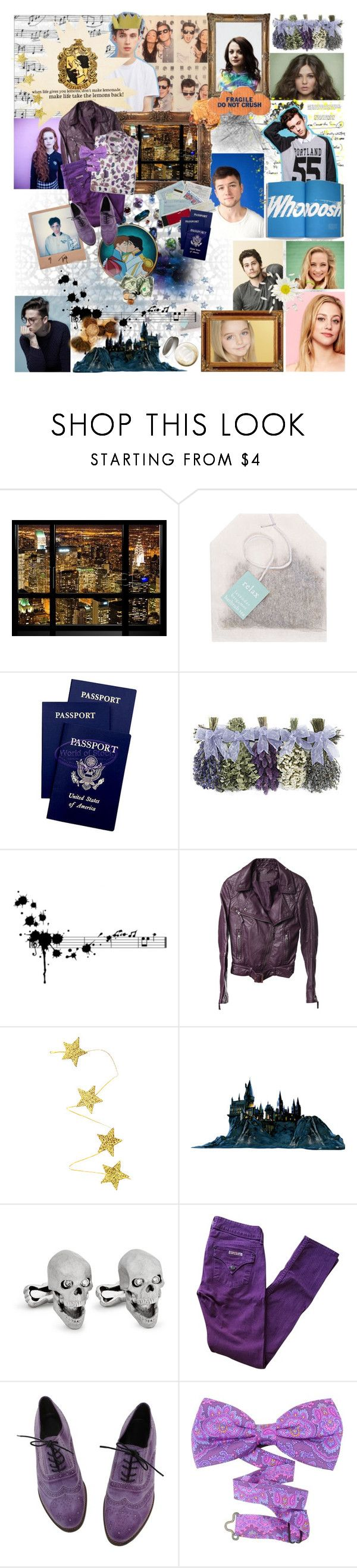 """""""Shia Adler 