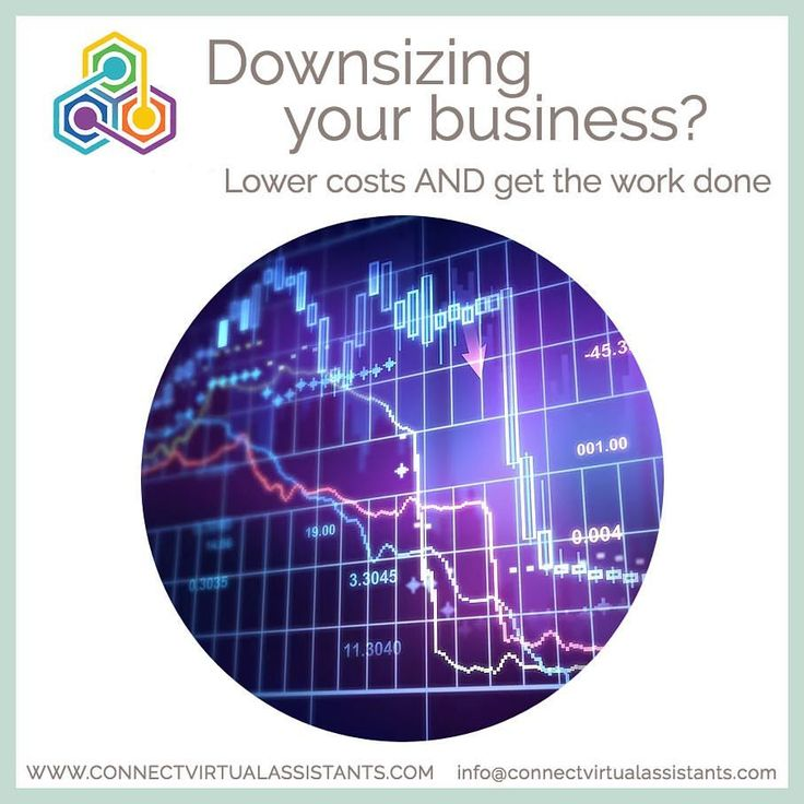 "46 Likes, 1 Comments - CONNECT (@connectvirtualassistants) on Instagram: ""Downsizing Your Business? When you need to minimise expenses, letting go of permanent employees is…"""