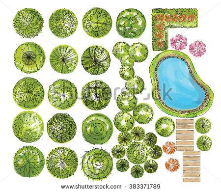 Architecture Stock Vectors & Vector Clip Art | Shutterstock