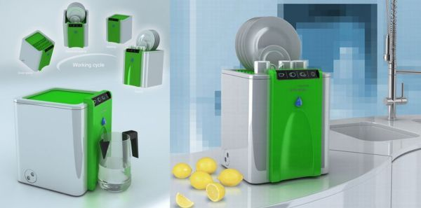 portable dishwashers for the home pinterest classy nice and home