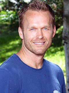 Biggest Loser's Trainer Bob Shares a Favorite Veggie Recipe for the New Year http://www.people.com/people/article/0,,20334009,00.html