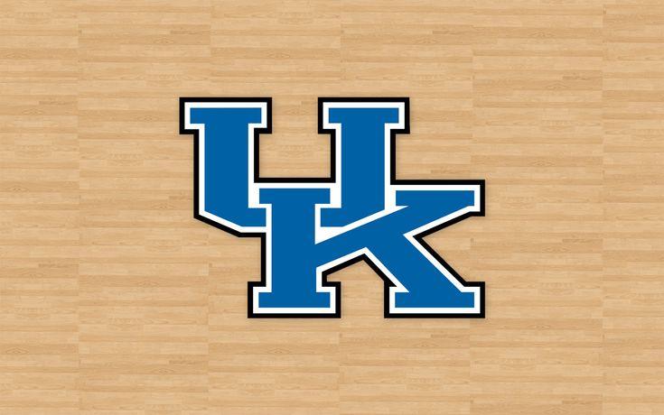 University Of Kentucky Basketball Wallpaper