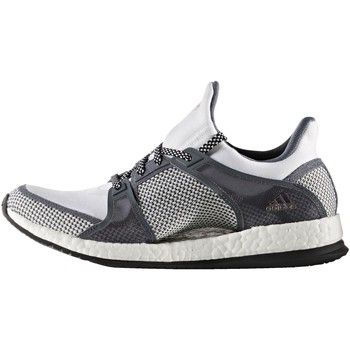 adidas Performance Pure Boost X Training Schuh
