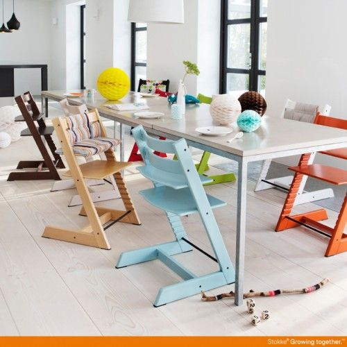 Silla Tripp Tr Stokke 26 Best Baby Zeug Images On Pinterest Rooms Zimmer And