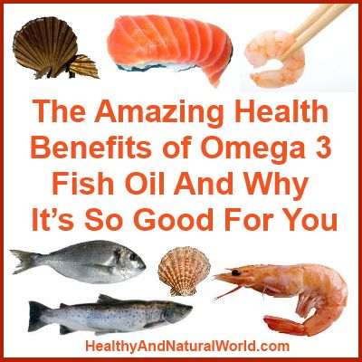 Best 25 omega 3 ideas on pinterest omega 3 foods omega for What are the benefits of fish oil