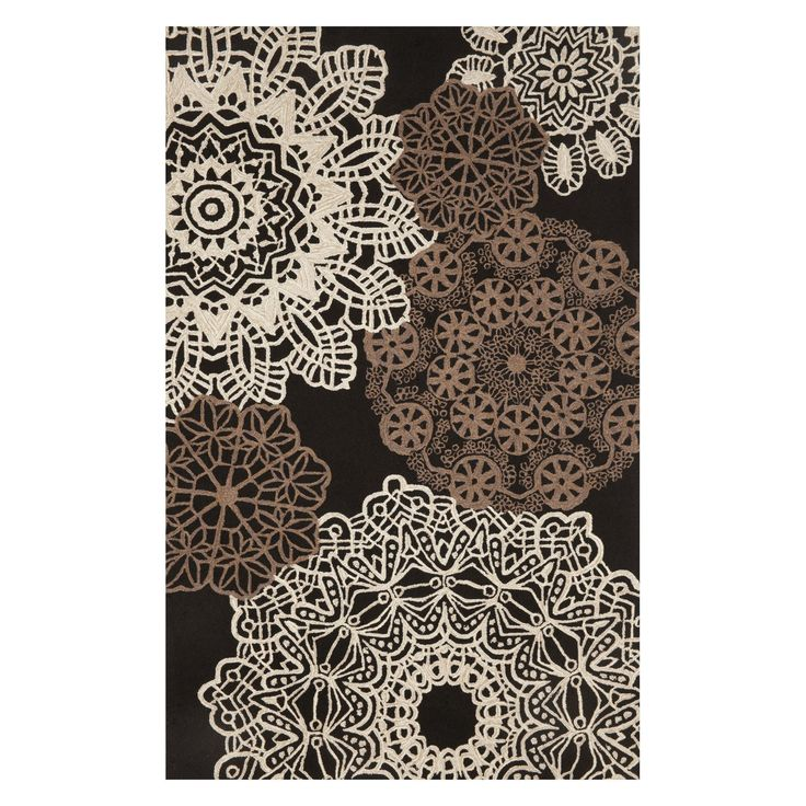 Bed Bath And Beyond Area Rugs Roselawnlutheran Earth Tone: 99 Best Rugs Images On Pinterest