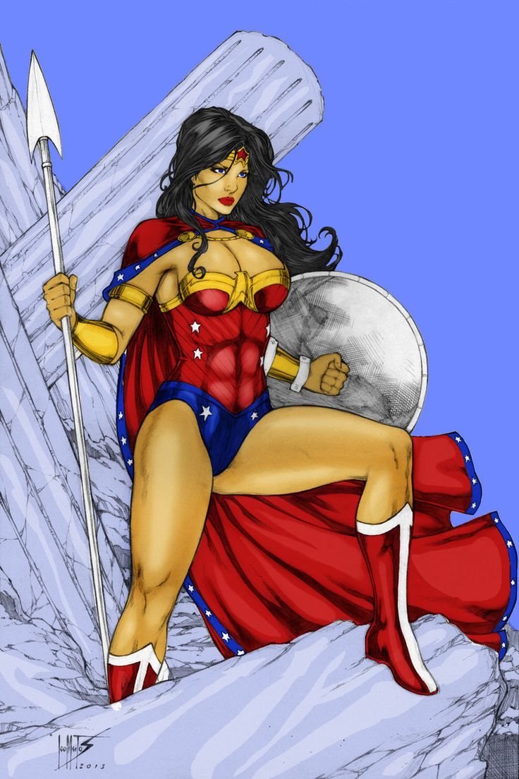70s wonder woman costume-1526