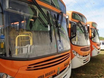 F.G. Saraiva: Milhares são as reclamações sobre transporte