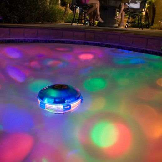 Floating Swimming Pool Light Pools 2 Make Ya Drool Pinterest Underwater Pools And Swimming