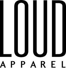 SS16 Loud Apparel 'Where Is Alice'  http://loud-apparel.com/ #alegremedia