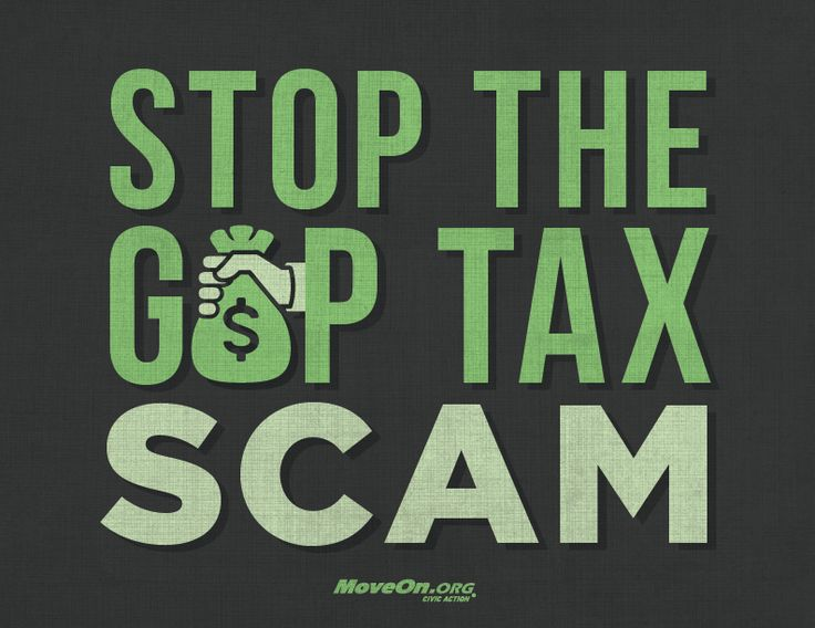 Right now, Republicans are trying to jam through their tax bill to give huge tax cuts to millionaires, billionaires, and wealthy corporations while raising taxes for many middle-class families and attempting to repeal Obamacare's individual insurance mandate. This is more than just a blatant scam on the people to transfer wealth to the very rich. It is now also a full assault on health care. If successful, the GOP tax scam would leave 13 million people without health care coverage and raise…